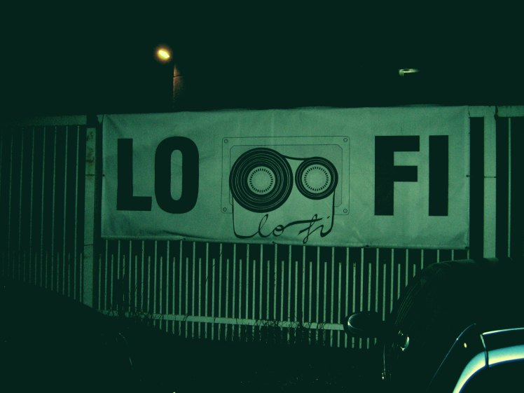Cacaoke Night 2014_LoFi_Milano (1)