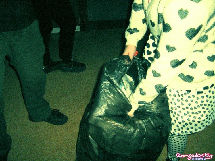 Cacaoke Night 2014_LoFi_Milano (36)