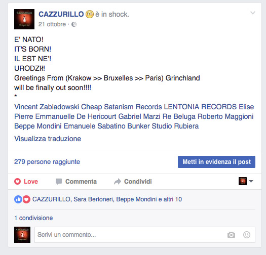 cazzurillo_fb-post-21-oct-2016