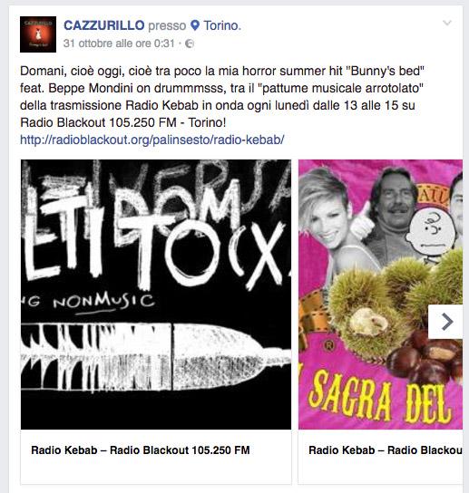 cazzurillo_fb-post-31102016