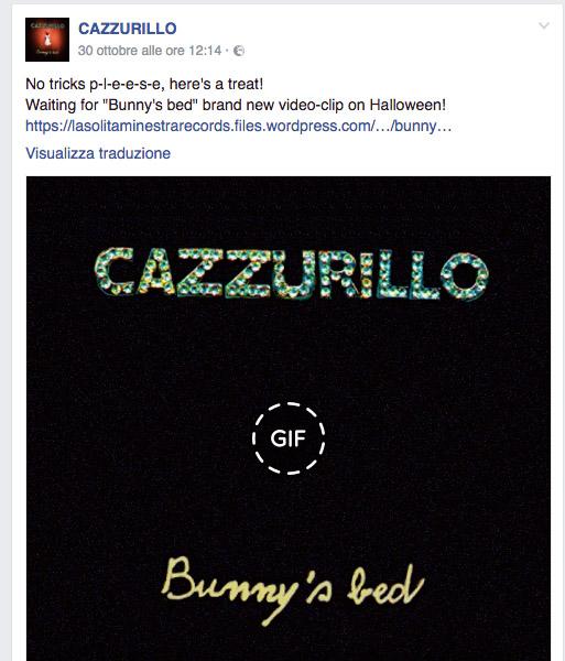 cazzurillo_fb-post_30102016