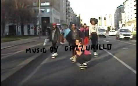 Cazzurillo_unity queer skate slam jam